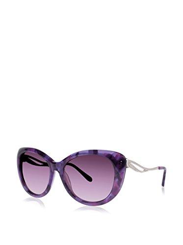 Vera Wang ODALA Iris Sunglasses - Iris Sunglasses Optical
