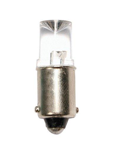Lampa 58402 Lampade LED Blu