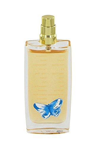Price comparison product image HANAE MORI by Hanae Mori Eau De Parfum Spray (Blue Butterfly Tester) 1.7 oz for Women - 100% Authentic