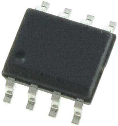 Pack of 10 Hi-Current Single MOSFET Driver MIC4429YM Gate Drivers 6A Hi-Speed