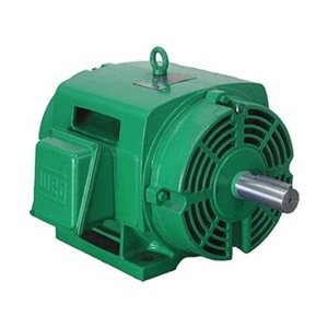 Weg 02518ot3h284t severe duty and general purpose nema for Weg nema premium motors