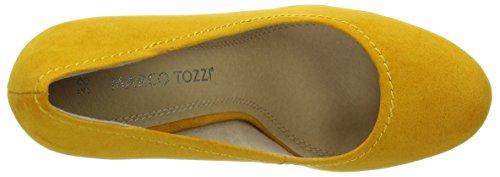 Marco 22425 de Tozzi Tac Zapatos WYYqc1U4r