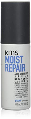 Kms Moistrepair Anti-breakage Spray, 3.3 Ounce