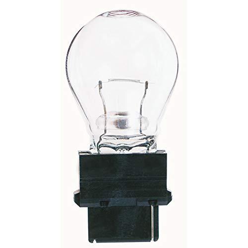 Satco 06963 - 3155 S6963 Miniature Automotive Light Bulb