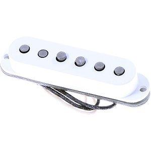 【 並行輸入品 】 Fender (フェンダー) 099-2114-001 Custom Shop Custom 69 Strat ピックアップ (Bridge/Middle/Neck)   B00JEF84K0