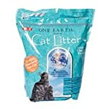 United Pet Group Clumping Cat Litter, 7-Pound, My Pet Supplies