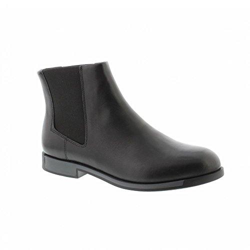 women camper boots - 3