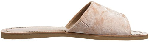 Pictures of Call It Spring Women's Thirenia Slide Sandal 6 M US 3