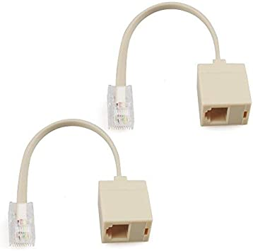 Convert Rj45 To Rj11 Wiring Diagram from images-na.ssl-images-amazon.com