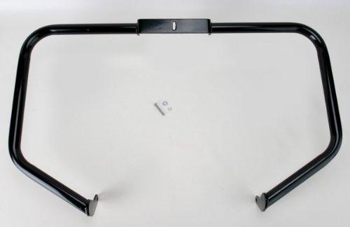 Lindby Custom Unibar Black for Honda VT1000 Sabre Spirit
