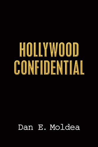 Hollywood Confidential: A True Story of Wiretapping, Friendship, and Betrayal