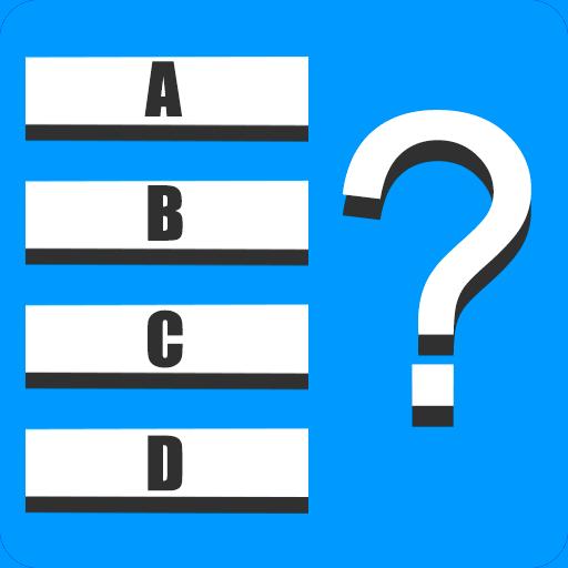 BlueStacks - Emulator Android Gratis terbaik untuk PC