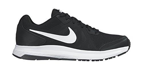 - Nike Dart 11 Mens Style: 724940-001 Size: 12.5