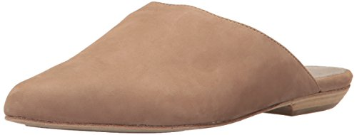 Eileen Fisher Women's Blog Clog