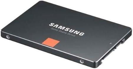 Samsung MZ-7TD250BW - Disco Duro de 250 GB, SATA III, Color Negro ...