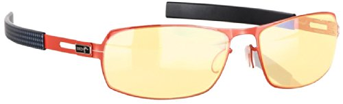 PHA 05601Z Phantom Advanced Glasses Headset Compatibility