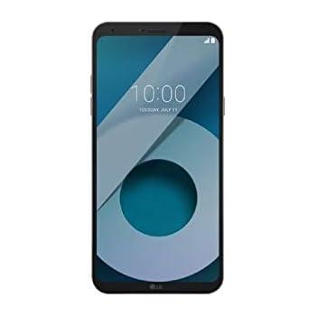 Amazon com: LG Q6 32GB (GSM Only, No CDMA) Factory Unlocked