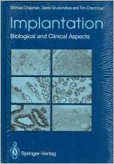 Implantation: Biological and Clinical Aspects