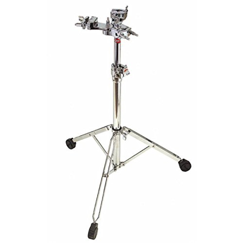 Gibraltar Platform Mount (Gibraltar 9713PM Double-Braced Adjustable 3-Mount Platform Stand)