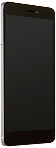 Xiaomi Redmi Note 4 32GB Black