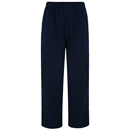 Nero Clothing Country Fenside Pantaloni Uomo aSIqqxFw6