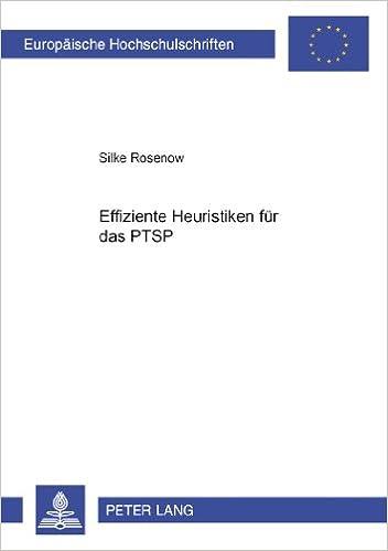 pdf The Effectiveness of Methadone Maintenance Treatment: Patients,