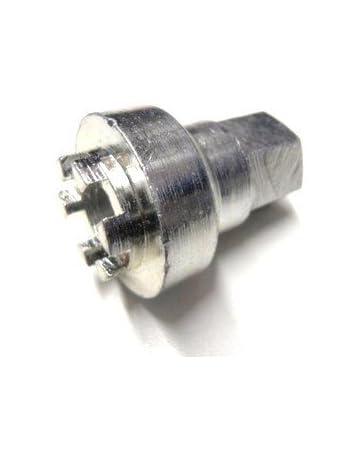 Mickey Spares vm1185 Vespa embrague tuerca herramienta/Kupplung kronenmutterschlüssel LML, Vespa PX, T5
