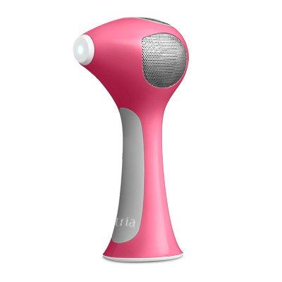 Tria Beauty Hair Removal Laser 4X – FDA cleared and portable home use - Peony