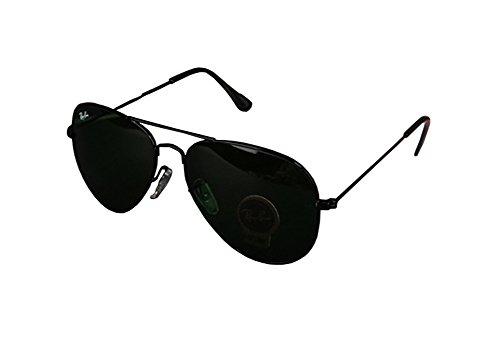 r-ban-rb3026-aviator-sunglasses-black-framess-black-lens-62mm