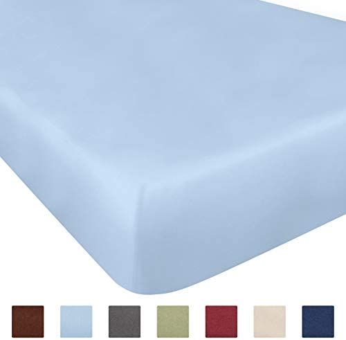 CGK Unlimited Extra Fitted Sheet product image