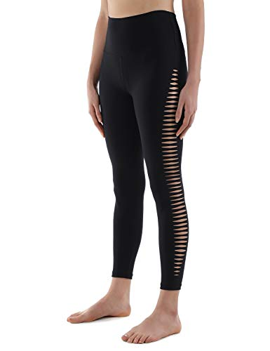Blooming Jelly Leggings Waisted Workout product image