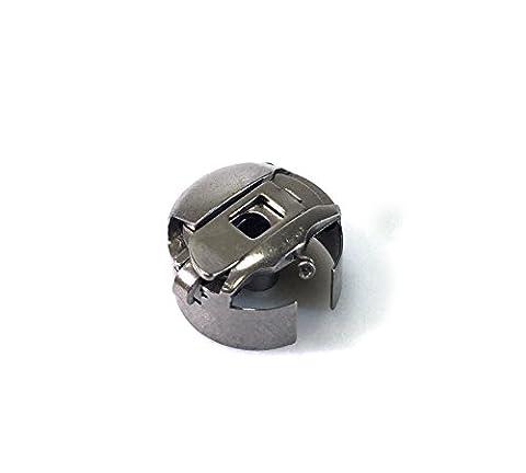 Cutex Brand Bobbin Case for Pfaff Grandquilter 18.8 / Ansley 26