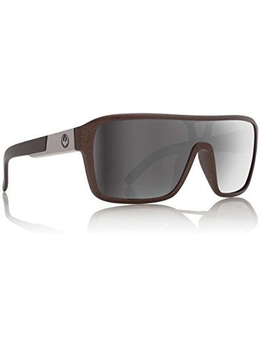 Sunglasses DRAGON DR REMIX 3 915 COPPER MARBLE SILVER ION (Dragon Jam Lenses)