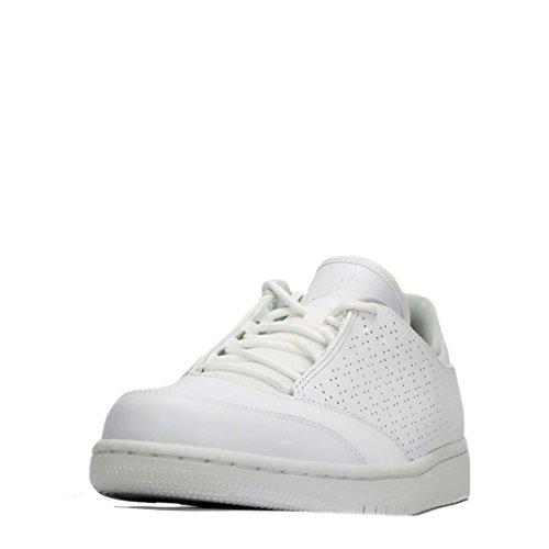 1 Lento Jordan Alhainen Nike Kengät Bianco 5 Miesten CwA1x5q