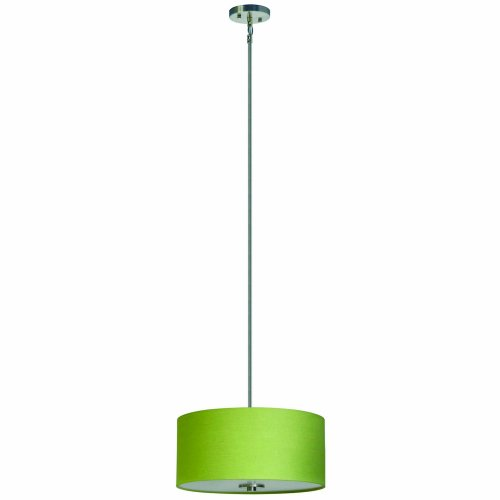 Lime Pendant Lighting in US - 5