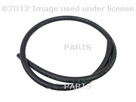 BMW E23 E24 E28 E30 Power Steering Hose 12 X 18 mm Per Meter Brand New Bmw 750il Power Steering