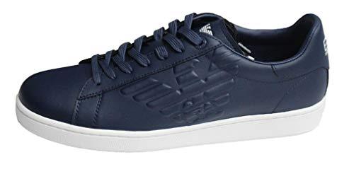 Emporio 42 Emporio Armani Sneakers Sneakers EU Armani EU Armani Emporio 42 nO1H1xFRq