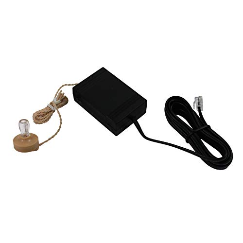 Price comparison product image Silent Phone Spy Extension Monitor