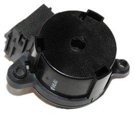 ACDelco D1432F GM Original Equipment Ignition Switch rm-ACM-D1432F