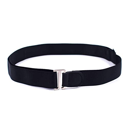 MadeGuy Unisex Elastic Belt