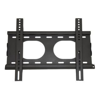 Bracket India Sky 011 Universal 14 32 Inch Led Lcd Tv Wall Mount Bracket Black