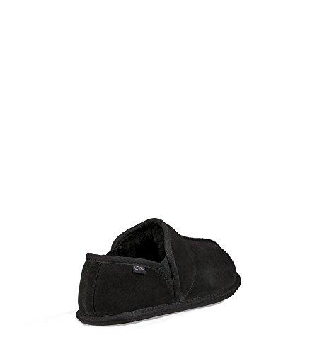 Ugg Heren Leisure Slip-on Black