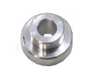 Price comparison product image Hornady Insert Lock-N-Lock 26 (.264 / 6.5mm)