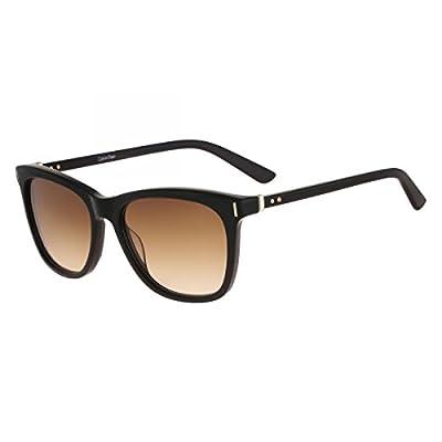 Sunglasses CALVIN KLEIN CK8510S 001 BLACK