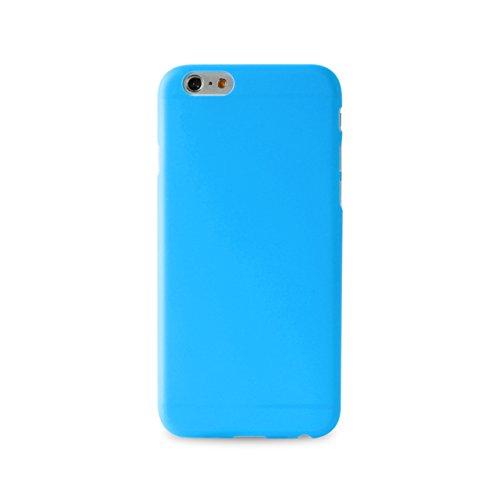 iPhone 6 - PURO Cover Ultra Slim 0.3mm