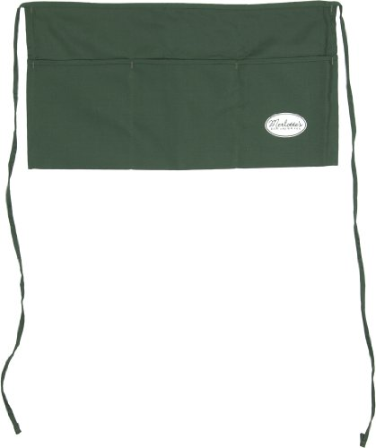 Merlottes Waitress Apron-One Size Fits Most (Sookie Stackhouse Costume)