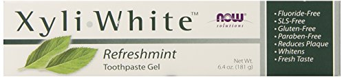 now-xyliwhite-toothpaste-gel-refreshmint-64-ounce