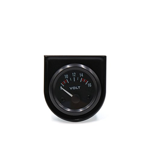 Bestselling Color Adjuster Gauges