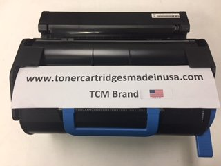 Amazon.com: Okidata B721/B731 Black TMUSA OEM Alternative Toner
