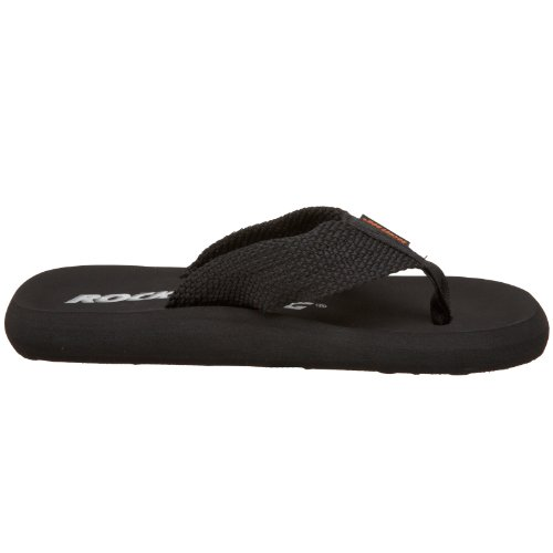 Rocket-Dog-Womens-Sunset-Webbing-Flip-Flop